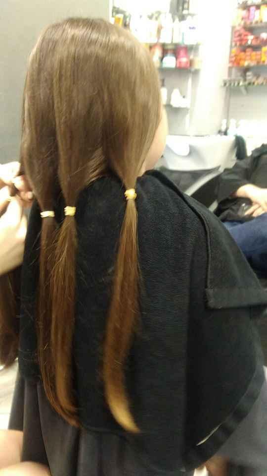 don cheveux 1