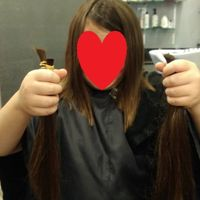 don cheveux 2