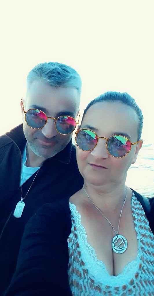 Nous nous marions le 13 Juin 2020 - Eure - 1