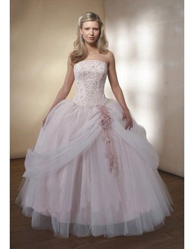 Mariage th me disney cendrillon mariages forum for Robe de cendrillon pour mariage