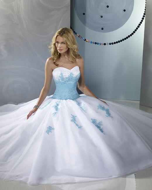 Mariage Theme Disney Cendrillon Page 7 Mariages