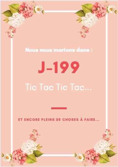 J-199 🤩😱 - 1