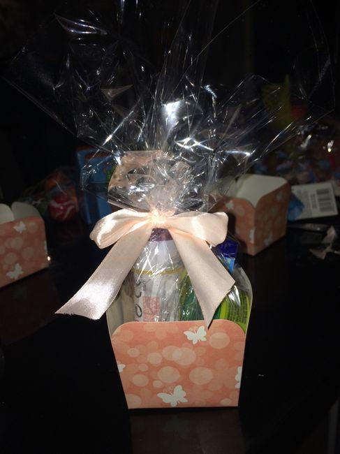 Cadeaux pour les enfants - 3