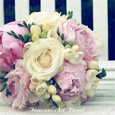 Faire sécher son bouquet après le jour j 6