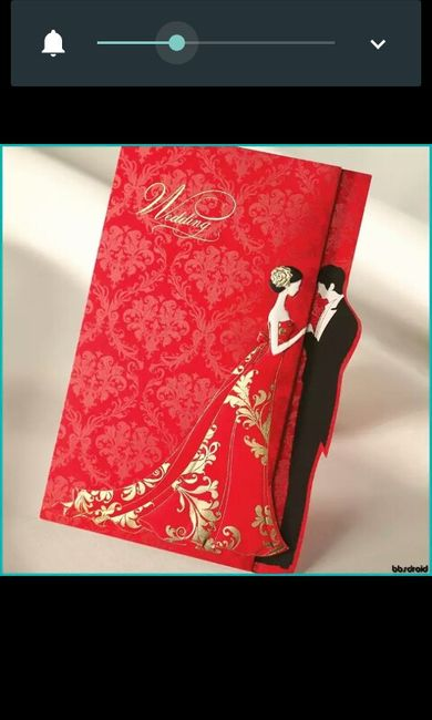 Avant mariage - 2