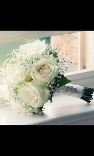 Avant mariage - 3