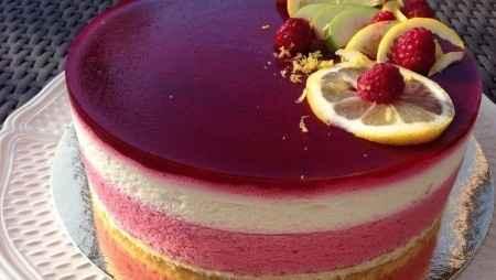 GATEAU DE MARIAGE ?? WEEDING CAKE ?