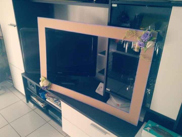 cadre photobooth (2)