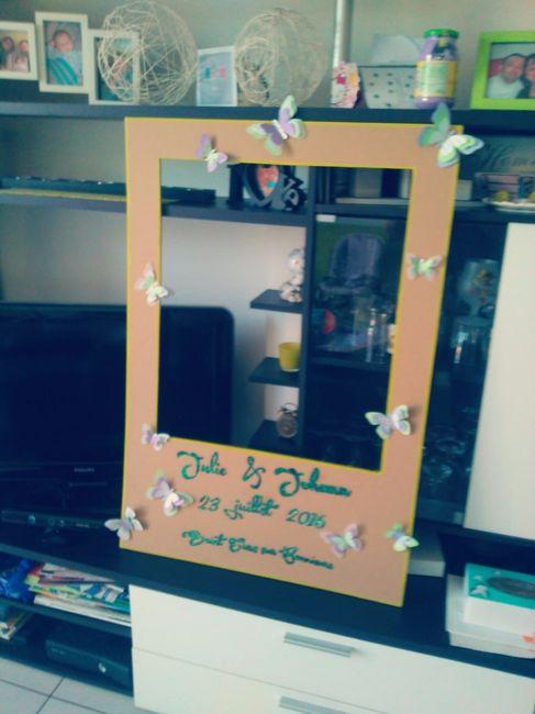 cadre photobooth (1)