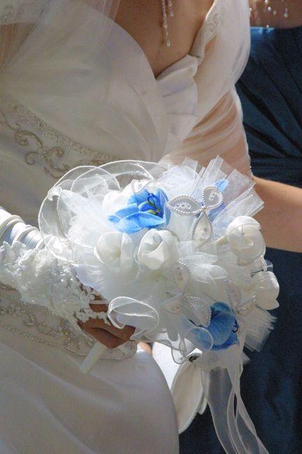 Quelles sont les couleurs de votre mariage page 177 d coration forum m - Quelles sont les couleurs ...