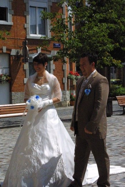 Compte rebours g n ral post mariage page 8 apr s le mariage forum - Compte a rebours mariage ...
