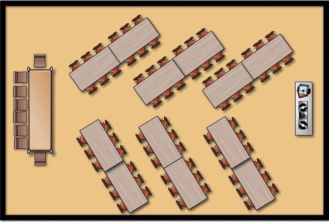 salle des f tes de baye 29300 qui connait page 3 finist re forum. Black Bedroom Furniture Sets. Home Design Ideas