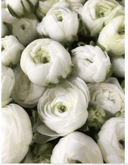 Mon bouquet sera composé de ____ 2