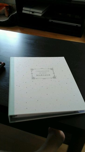 organisateur de mariage organisation du mariage forum. Black Bedroom Furniture Sets. Home Design Ideas