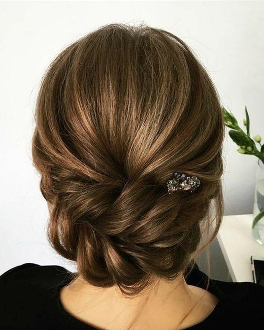 Idée coiffure et manucure 3