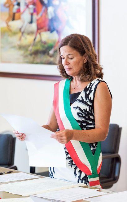 Mairesse de Cagliari