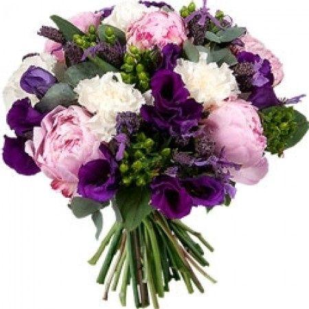 les bouquet du 16 janvier