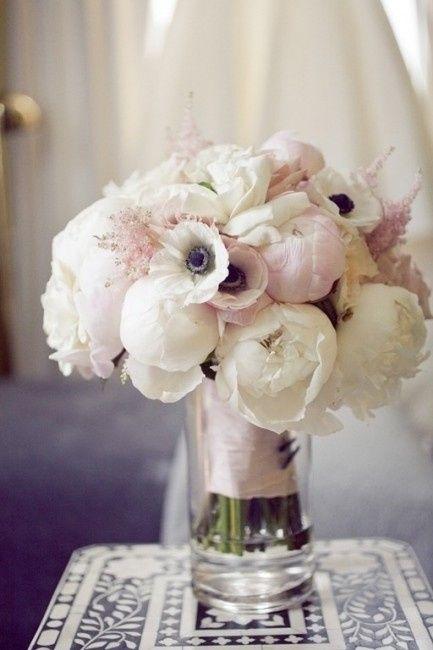 les bouquets du 16 janvier