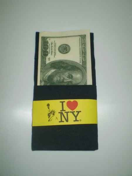 idée déco pour mes serviettes