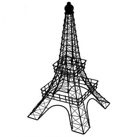 bon plan pour le theme paris
