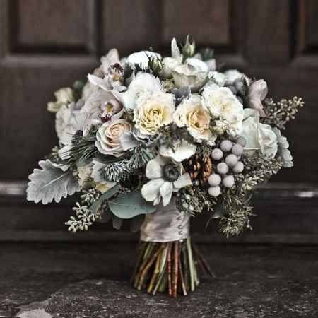 bouquet du 19 novembre