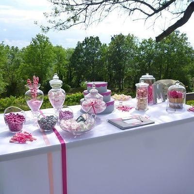 Candy bar 2