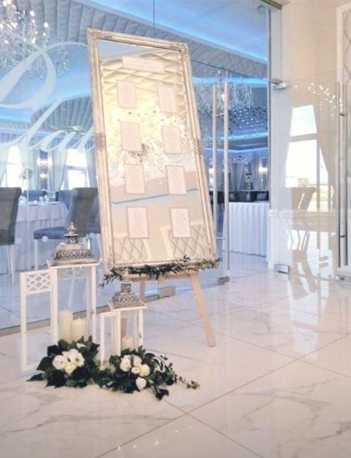 Ma salle de mariage ! 3