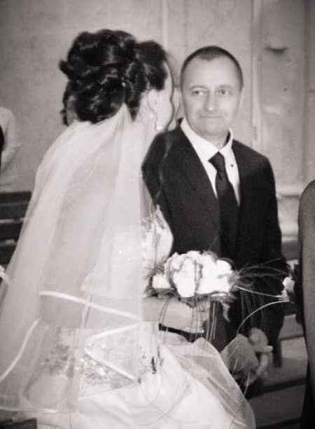 3 moments entre père et fille le jour du mariage - 2