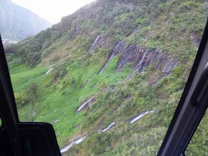 VDN Réunion - Maurice - 2