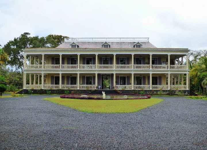 VDN Réunion - Maurice - 6