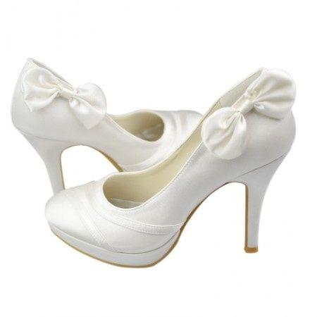 cfb_183230jpg - Besson Chaussures Mariage