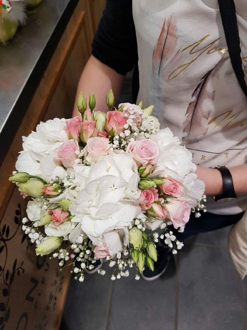 Notre essai fleurs - 1