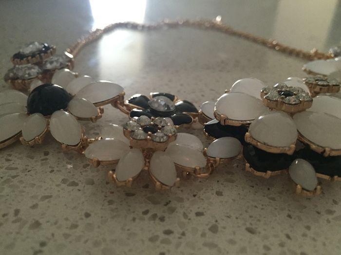 Bijoux aliexpress - 1