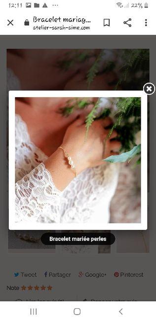 Avis bijoux 1