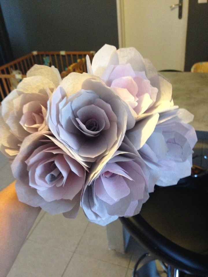 On a essayer les roses en filtre. :)