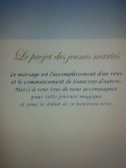 Texte Sympa Pour Le Livre D Or Organisation Du Mariage