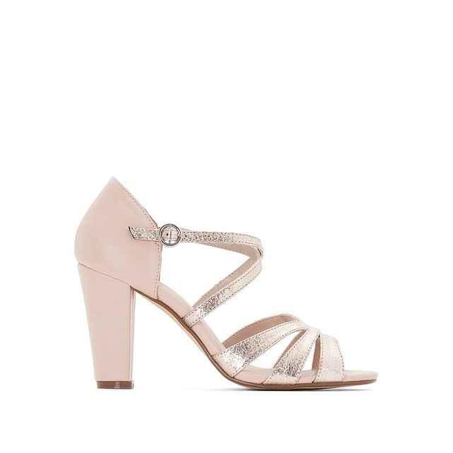 Chaussures du Jour J
