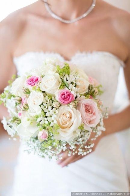 Prix fleuriste d coration forum - Prix decoration voiture mariage fleuriste ...