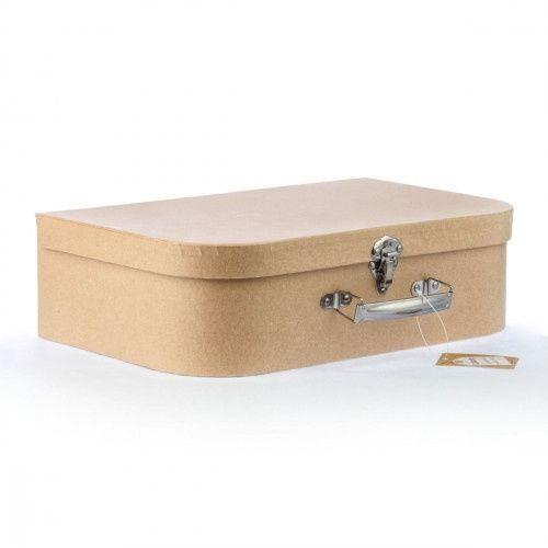 id e urne valise page 2 d coration forum. Black Bedroom Furniture Sets. Home Design Ideas