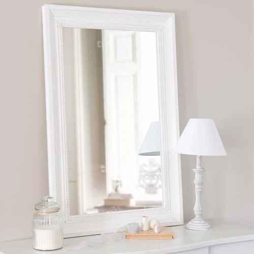 Oh mon beau miroir!