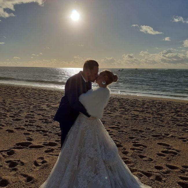 Vas-tu faire une séance photo après le mariage ?! 3