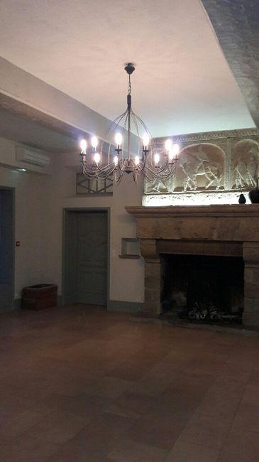 mon domaine avant le mariage forum. Black Bedroom Furniture Sets. Home Design Ideas