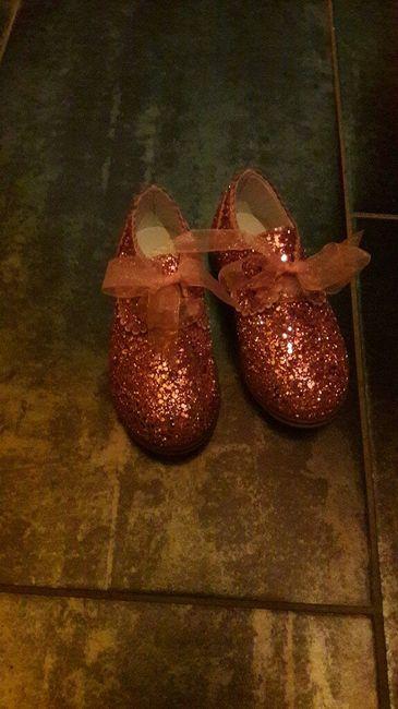💖💖 Shoes de ma fille 💖💖 1