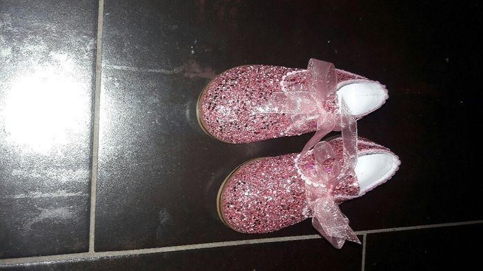 💖💖 Shoes de ma fille 💖💖 2