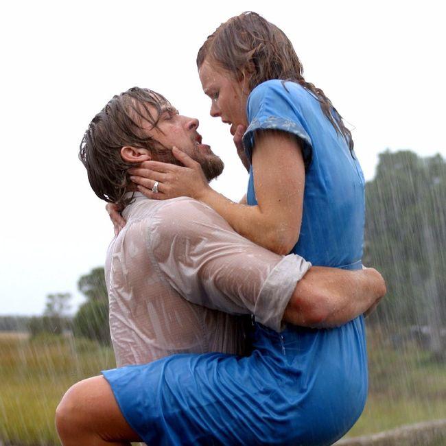 Votre plus beau baiser de cinéma 😙 3