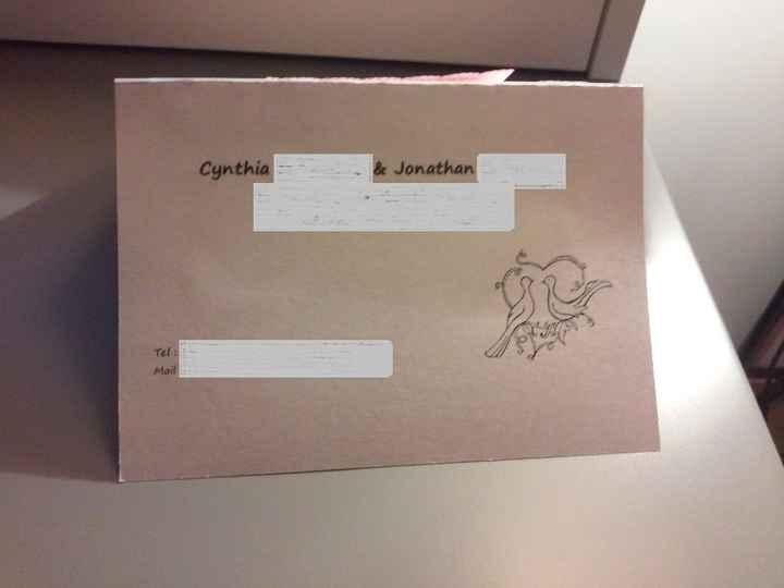 Prototype 2 Verso
