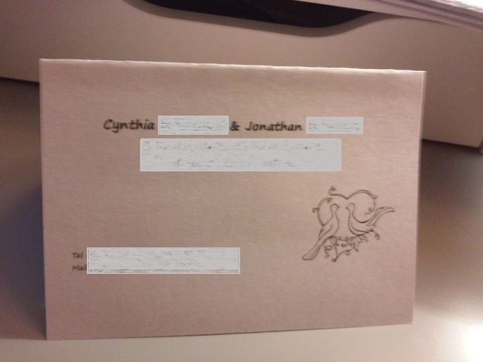 Prototype 3 Verso