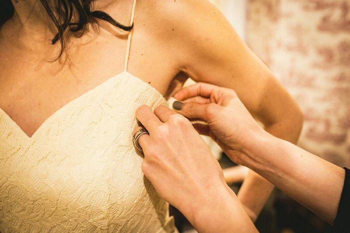 Je recherche un bon photographe pour mon mariage - 3