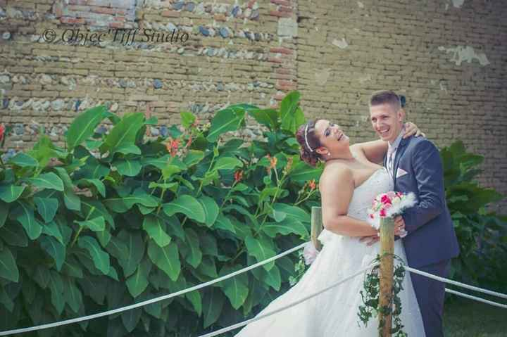 Notre 05-09-2015 - photos de couple - 8