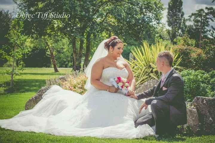 Notre 05-09-2015 - photos de couple - 10